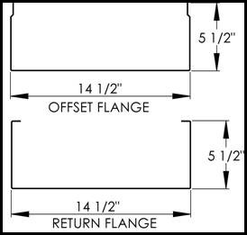 Electrical Enclosure Diagram
