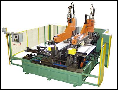 Product - Tangent Wingformer